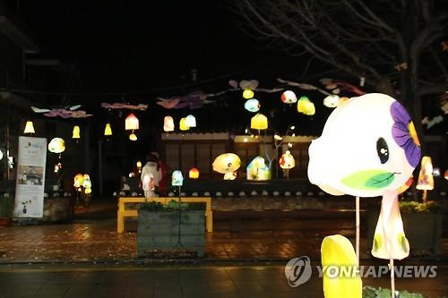 2015연합뉴스.jpg